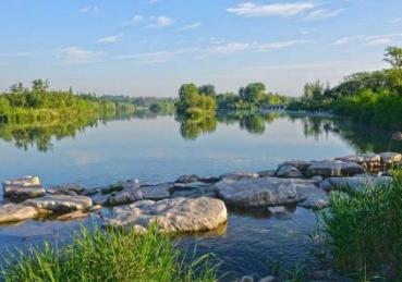潍坊开展亮剑2019生态环境综合治理攻坚行动