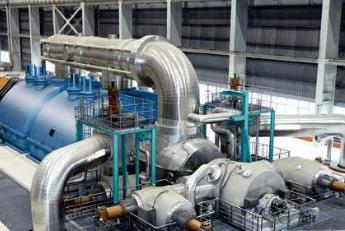 600MW W型火焰机组超低排放改造技术研究