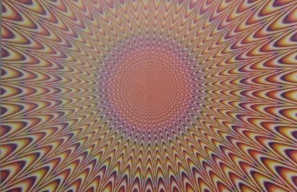 出现幻觉是怎么回事?错觉和幻觉有什么区别?