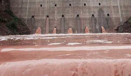 地质灾害防治工程缺陷修复加固技术装备研发