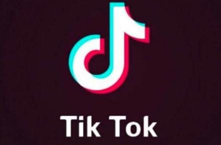 印度撤销短视频产品TikTok抖音下架指令