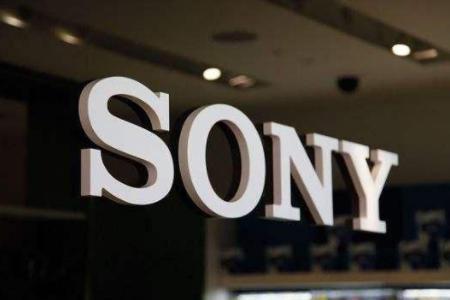 ?索尼公布2018年财报:营收86657亿日元,净利润9163亿日元