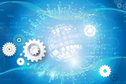 ?工业物联网的现状及5G对工业物联网可能产生的影响