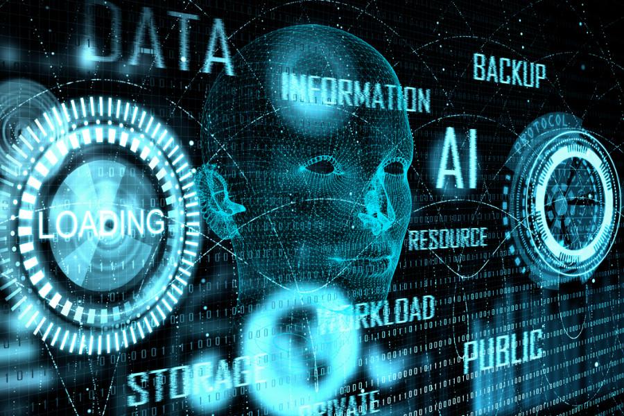 ?CB Insights:面部识别技术正在逐渐改变这16个领域