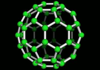 石墨烯与锗烯的相同点和不同点