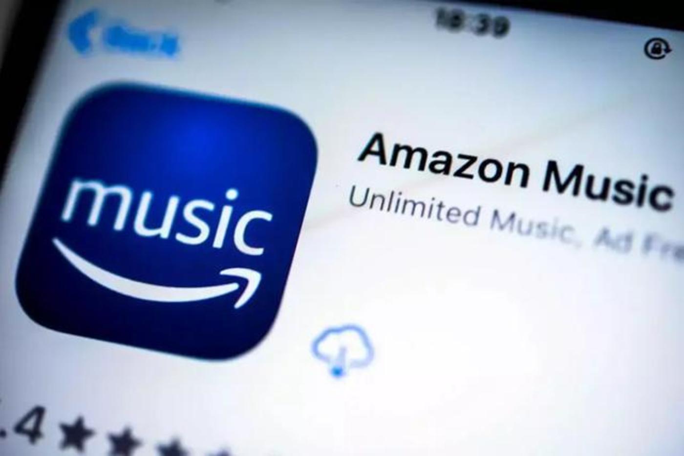 ?亚马逊和谷歌推出免费增值流媒体音乐服务,将改变全球音乐市场格局