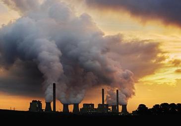 2019年中国火电行业市场煤价下行业绩有望增长