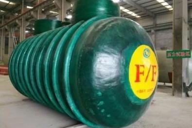儲油罐防腐蝕措施及改造方案