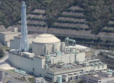 日本开始研发新一代核反应堆及相关技术,预计2030年投入使用