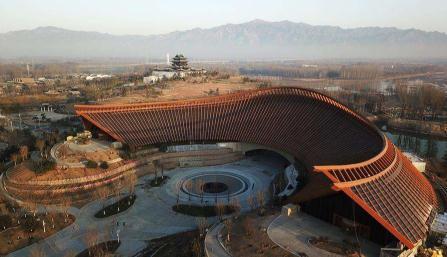 智慧农业技术在2019年中国北京世界园艺博览会中的应用