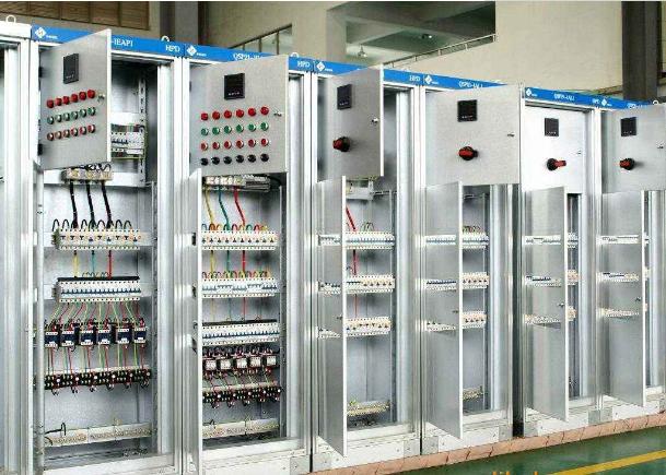 ?开关柜的主要特点、分类、操作程序及局部放电检测方法