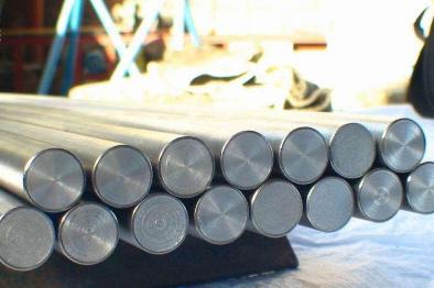 碳素结构钢及碳素工具钢简述