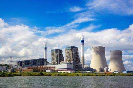 ?《新疆区域并网发电厂〈两个细则〉免考核规则(征求意见稿)》印发
