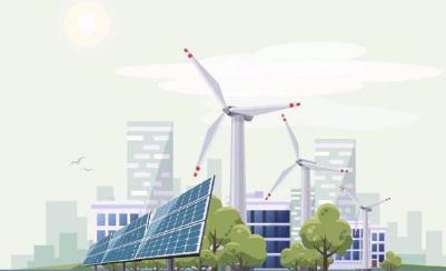 风电光伏审批权下放导致地方突击核准 能源局政策补缺