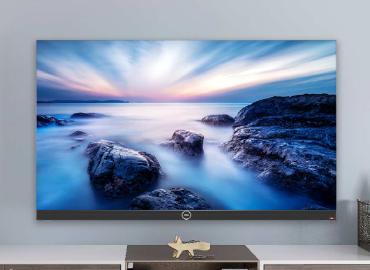 康佳电视怎么样?康佳电视黑屏处理方法及看电视台步骤