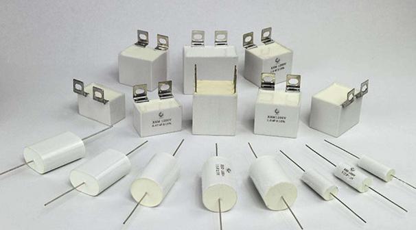 ?电容器主要参数及5种检测电容器好坏的常见方法