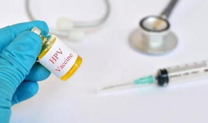 HPV疫苗要不要打?hpv疫苗为何在日本叫停?