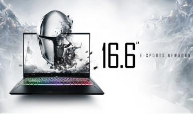 移动PC的未来该往哪走?