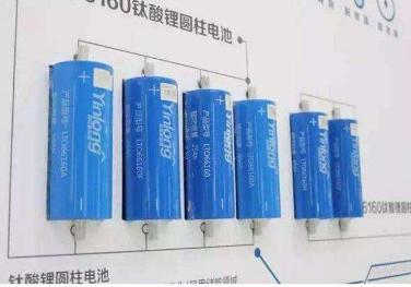 动力电池频频自燃 钛酸锂电池能否登陆乘用车市场?