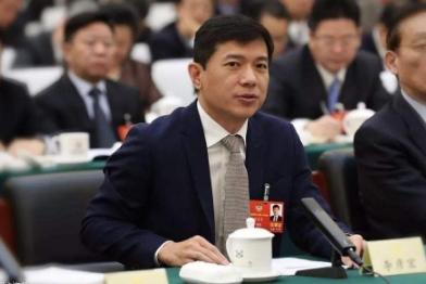 中国人工智能迎来了新一轮爆发 百度将成为主力军