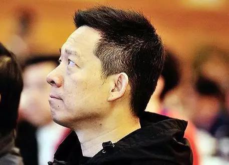 贾跃亭被立案调查,中国股民该如何索赔?