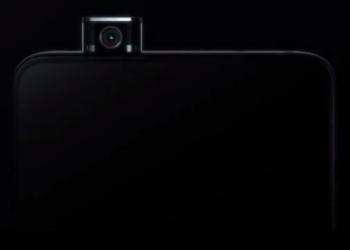 """红米发布""""Redmi×复仇者联盟4:终局之战""""超燃预告片:配备升降前置摄像头"""