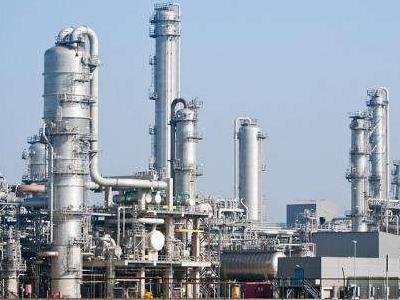 精餾塔操作的15種方法及影響因素