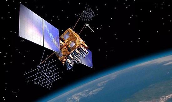?联想与华大北斗达成合作,推出全球首款搭载国产双频北斗导航手机