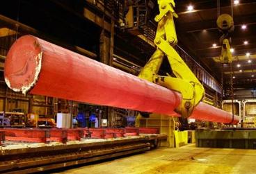 工业用钢中合金元素对钢组成有什么影响?