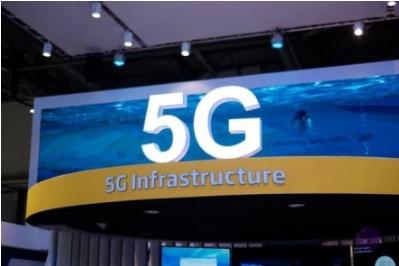 三星电子全方位打造5G生态 推动产业变革