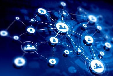 产业互联网是?什么?该怎么搞?