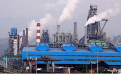 钢铁行业超低排放的意见实施对企业有何影响?