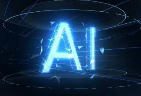 李飞飞论战赫拉利:AI的恶性竞争就类似于核战争