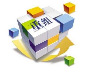 ?华东科技重组最新消息:中电承诺重组华东科技?
