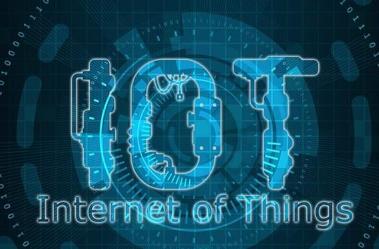 工业4.0和工业物联网会对制造业造成什么影响?