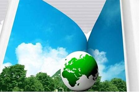 英国计划到2050年将其温室气体(GHG)排放量减少到零