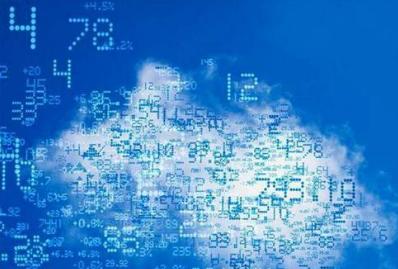 ?雾计算对物联网有何作用?