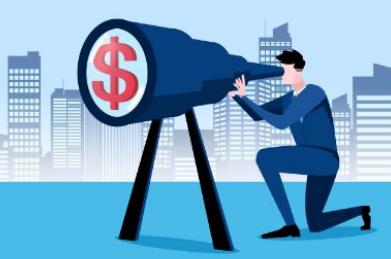 2019年造价工程师薪资水平如何?