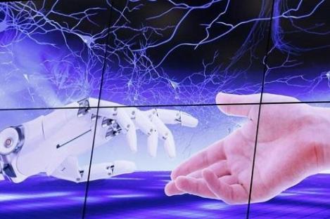 第三届人工智能造福人类全球峰会将于5月28日在日内瓦举行