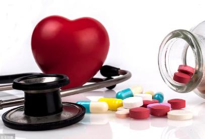 肺癌靶向治疗概念及相关药物研究进展