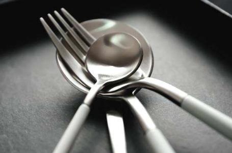 十种常见金属表面处理工艺
