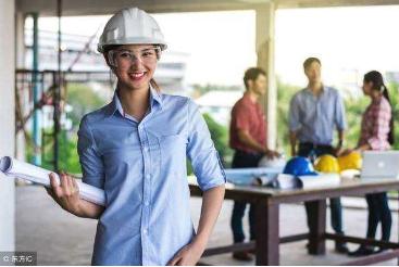 造价工程师在监理工作中有什么作用?