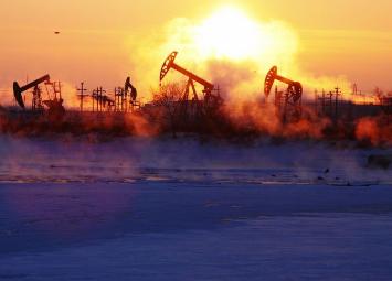 大庆油田还能开采几年?
