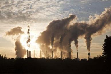 焦作市推进工业结构调整打赢污染防治攻坚战工作方案公布