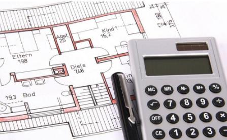 建设工程造价计价依据增值税税率重新调整