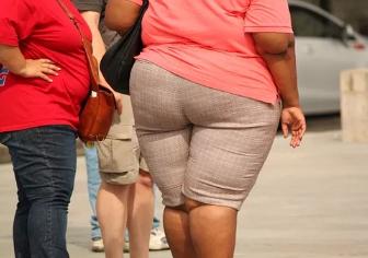 《Nature》:造成全球肥胖增加的主要原因竟是农村人群生活方式改变