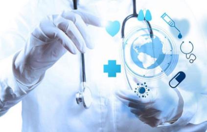 互联网医疗发展亟需突破瓶颈
