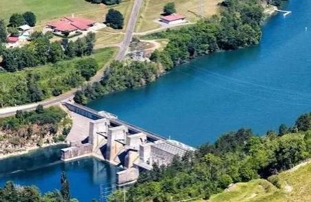 丽水市小水电绿色生态修复与优化改造的做法经验交流