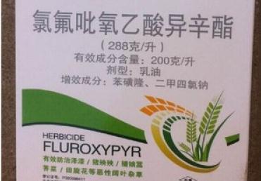 农药价格上涨的原因与影响