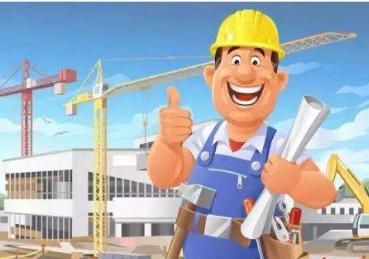 建设工程造价指标是什么?有什么作用?